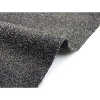 Acoustic Cloth – 140cm x 70cm – Anthricite