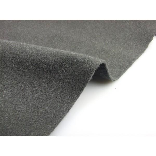Acoustic Cloth – 140cm x 70cm – Dark Grey
