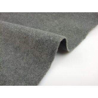 Acoustic Cloth – 140cm x 70cm – Grey