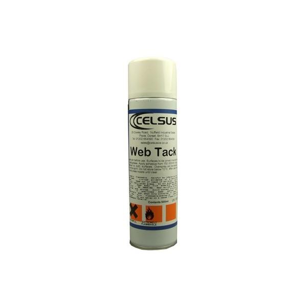 AdhesiveSpray – 90C