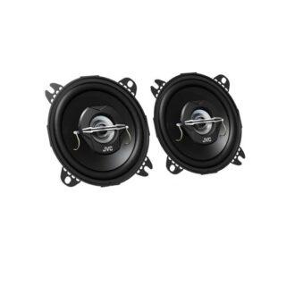 2-Way Coaxial – Speaker System – 210 Watts