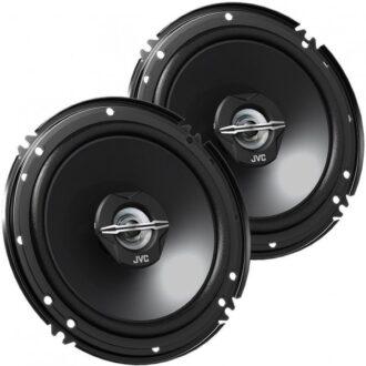 2-Way – Custom Fit Speakers – 300 Watts