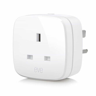 Elgato Eve Energy Uk