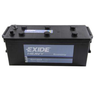 Exide Battery – 521