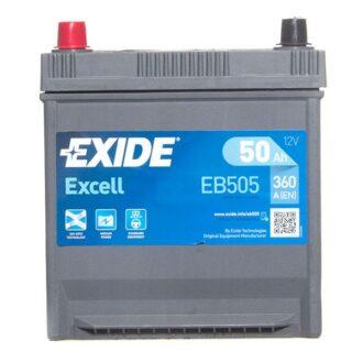 Exide Gel Battery G85 2 Year Guarantee