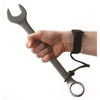 Scaffolders Tool Lanyard