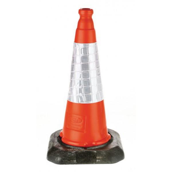 Dominator Traffic Cone – 500mm