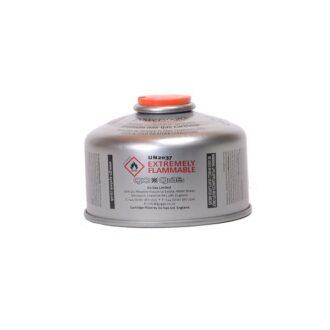 100g Butane/Propane Gas Cartridge – Pack of 12
