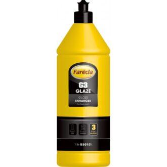 G3 Glaze Gloss Enhancer – 1 litre