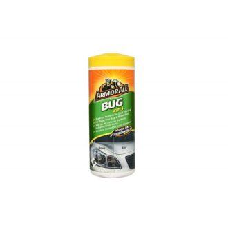 Bug Wipes – 30 Wipes