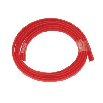 Doorguard – Red – 2m