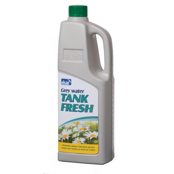 Grey Water Tank Freshener – 2 Litre