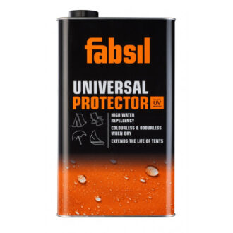 Universal Water & Stain Protector – 5 Litre
