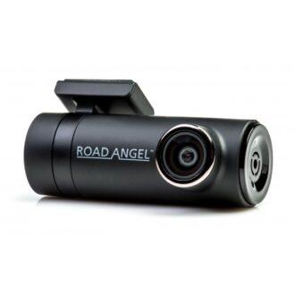 Halo Drive Dash Camera