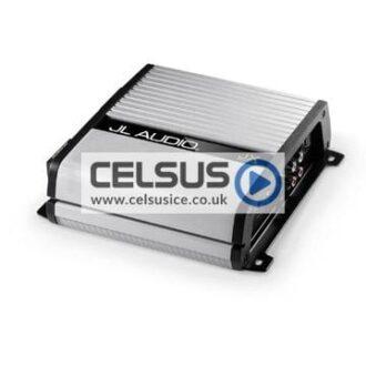 HD 600W 4 Channel Class D Full Range Amplifier
