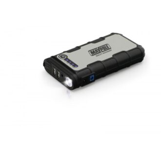 Lithium Ion Power Pack – 400A