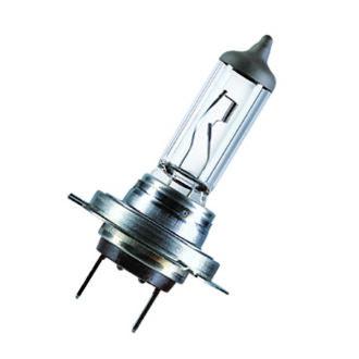 Neolux H7 (477) Single Bulb – 55w 2 Pin
