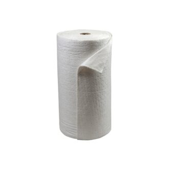 Oil Only Absorbent Roll – 90cm x 40m