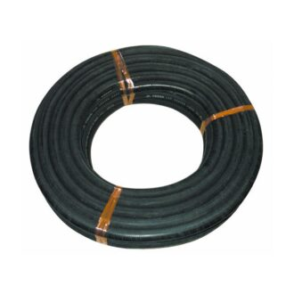 Coolant/Heater Hose – 1/2in. ID – 20m