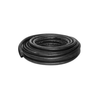 Coolant/Heater Hose – 5/8in. ID – 20m