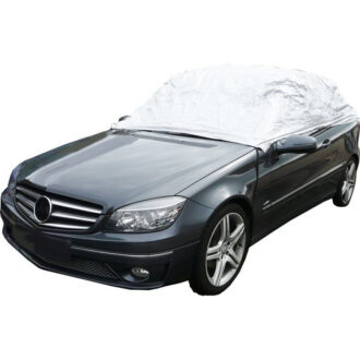 Water Resistant Car Top Cover – Large