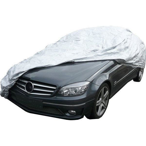 Water Resistant Car Cover – Large
