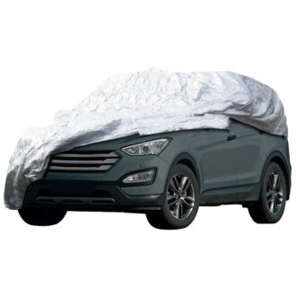 Water Resistant 4X4 & MPV Cover – Small