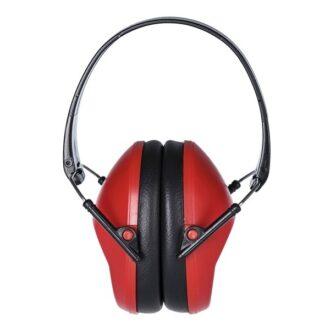 Slim Ear Defenders