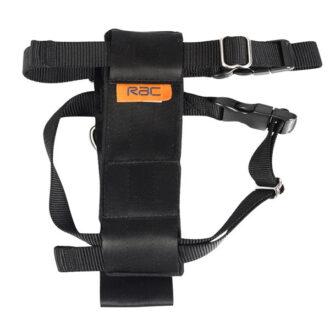 Dog Safety Harness – Large