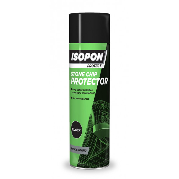 Stone Chip Protector – 450ml