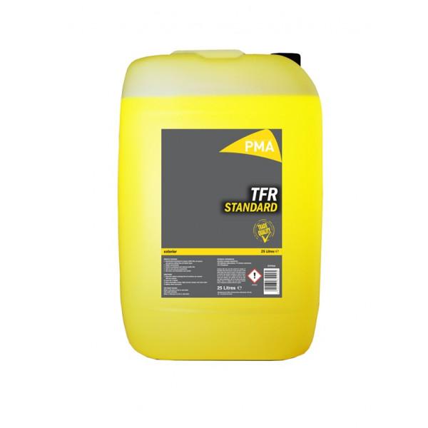 Standard TFR – 25 Litre