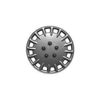 Wheel Trim – Set Of 4 – Cyclone – 14in.