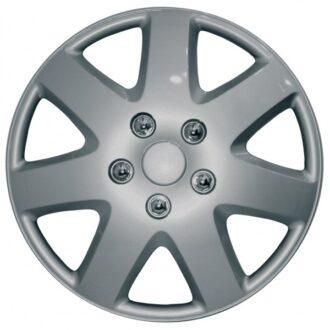 Wheel Trim – Set Of 4 – Tempest – 13in.