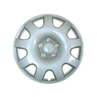 Spa Wheel Trim 14 inch