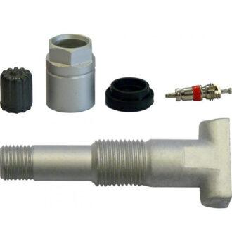 TPMS Metal Valve Stem Kit