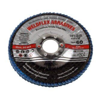 Industrial Grade Spill Granules – 30 Litres