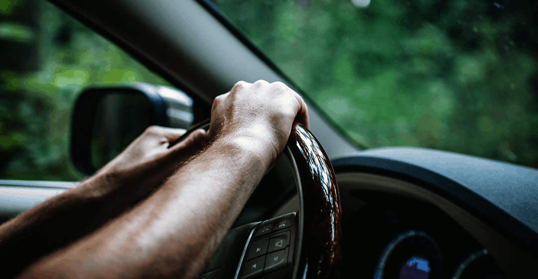 APW Rewards Car Care Month
