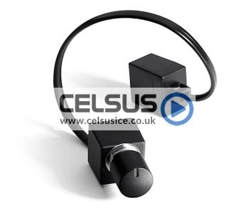 Remote Level Control for HD and XD Amplifiers
