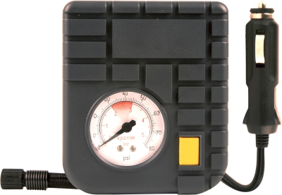 AA TYRE INFLATOR – COMPACT VERSION