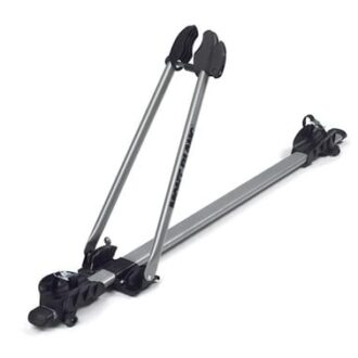 ROOFSPIN ROOF CYCLE CARRIER