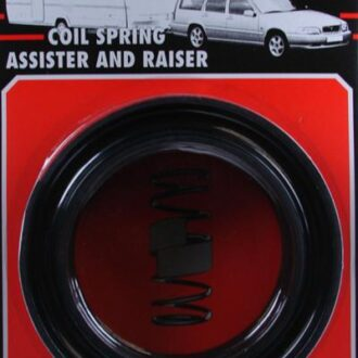 GRAYSTON GE15 COIL SPRING ASSISTER 39MM-51MM