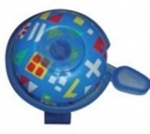 BELL CHILDRENS BLUE