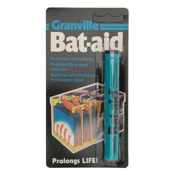 Bat Aid – 24g