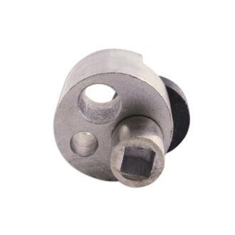 Stud Extractor 1/2in. Drive