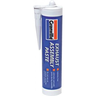 Exhaust Assembly Paste Cartridge – 500g