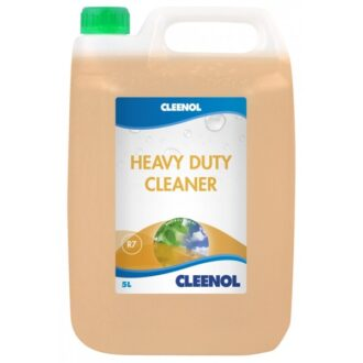 Heavy-Duty Cleaner – 5 Litre
