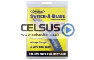 Switch-A-Blade