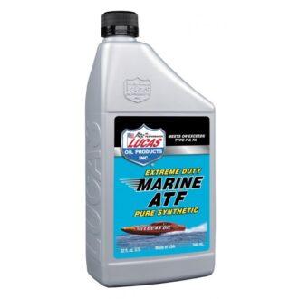 Marine ATF – 946ml