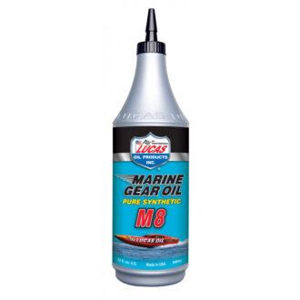 LIC 15 Hydraulic Oil – 25 Litre