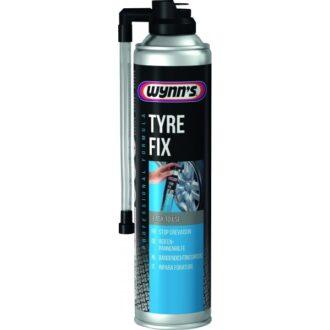 Tyre Fix – 400ml